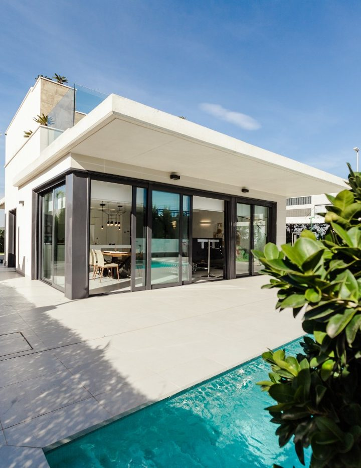 How to Sell Your Luxury Villas